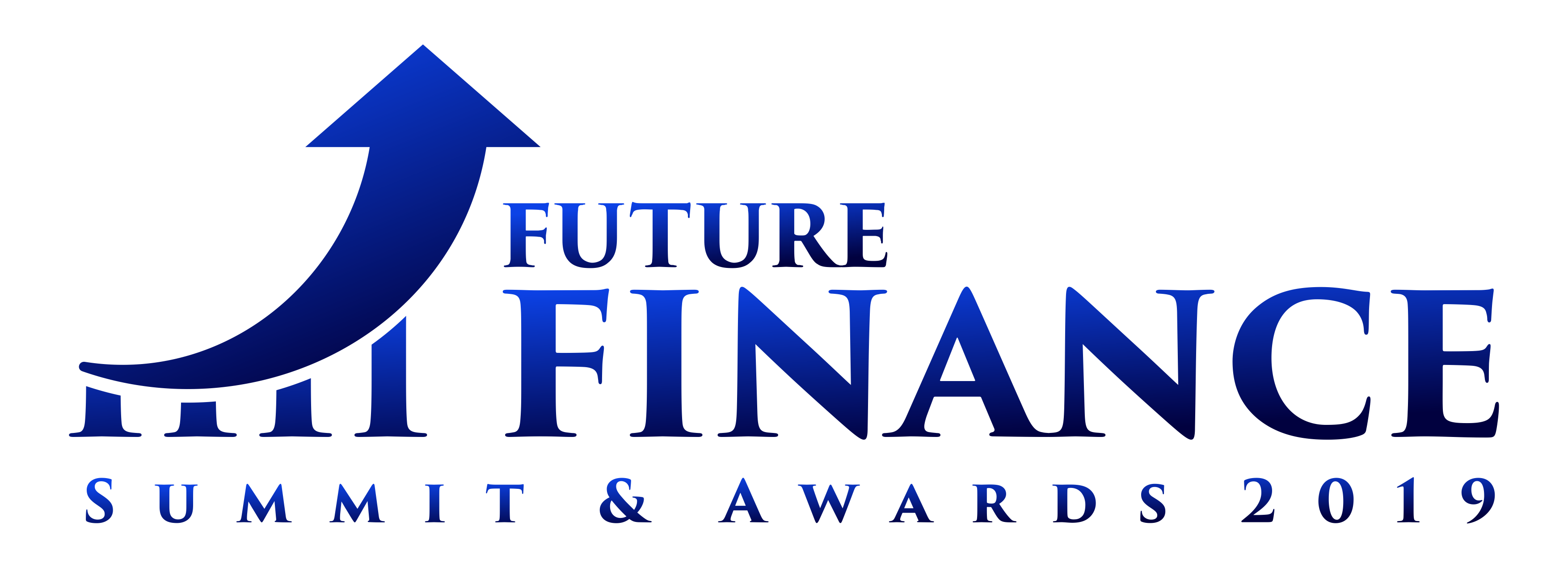 Future Finance Summit 2019